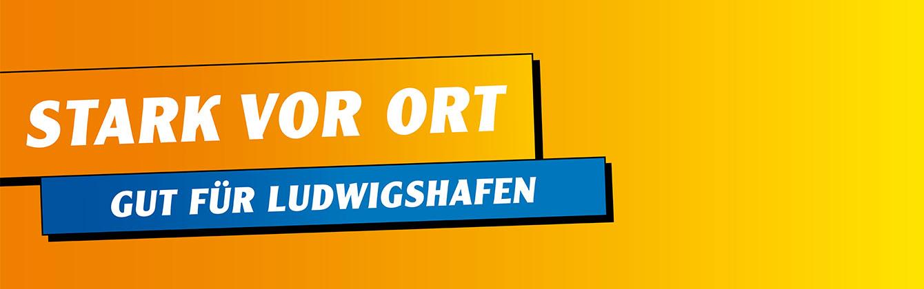 FWG Ludwigshafen-Gartenstadt